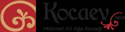 Kocaev